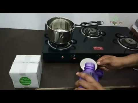 Green Coffee For Weight Loss Hindi How To Drink Green Coffee